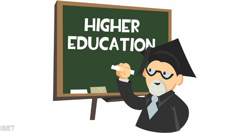 higher-education
